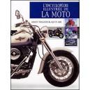 Encyclopédie illustrée de la Moto
