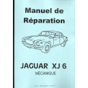 Manuel de réparation Série 2