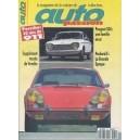 Auto Passion N°84