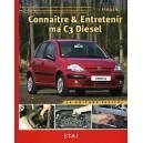 Connaitre et entretenir ma C 3 Diesel