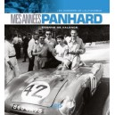 Mes années Panhard