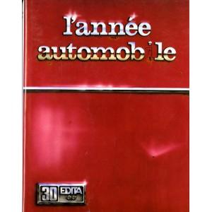 N° 30 annee1982 - 83