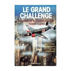 Le Grand Challenge