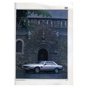 Auto Passion N°28