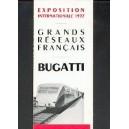 exposition internationale 1937
