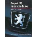 Peugeot 106: sur la piste du Lion