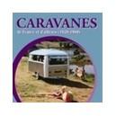 Caravanes de France et d' ailleurs (1920 - 1960)