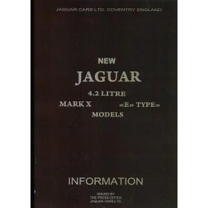Notice d' information technique
