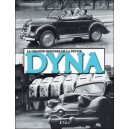 La grande histoire de la petite Dyna Panhard