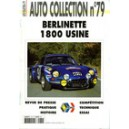 Autocollection N° 79