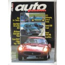 Auto Passion N° 18