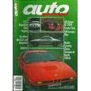 Auto Passion N°19