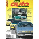 Auto Passion N° 31