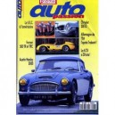 Auto Passion N°43