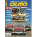 Auto Passion N°67
