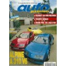 Auto passion N° 95