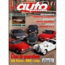 Auto Passion N° 107