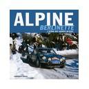 Alpine Berlinette, l' icone des années bleues