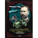 Clément - Bayard, pionnier industriel