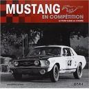 Mustang en Compétition, un pony dans la course