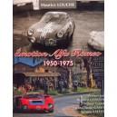 Émotion Alfa Romeo 1950 - 1975
