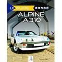 Le Guide Alpine A 310